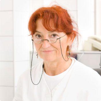 Frau Bona