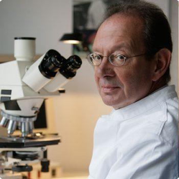 PD Dr. med. Richard Budde