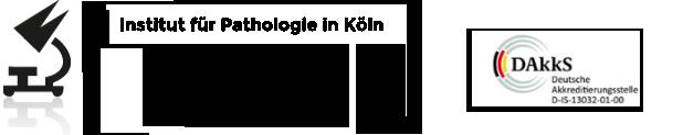 logo akkreditierung